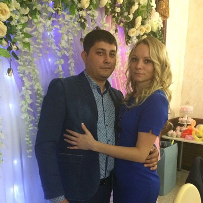 Дарья Жунусова