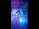 Хрустальный Лёд Новогоднее Представление в Ледовом Дворце на ул Горького