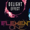 23.09.17 Element One & Delight Effect в T.I.R.