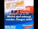 Kubickis FDP Probleme mit der AFD und die Frage nach den wahren Rassisten im Bundestag