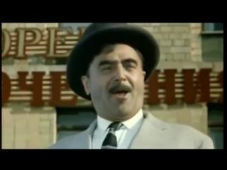 Версия озвучки советских фильмов на украинский язык