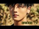 BRIDGE TV - 18.10.2017