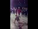 Маргарита Костикова Live
