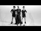 Обложки сериалов -Тестовый проект-1 -Тестовый сезон-1 DJ Kan - Ethnic (Black Star Wear Editinon) -Тестовое видео-1 за