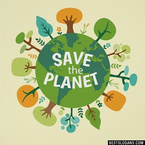 go green save future of 200 words Free essays on go green save forest in 200 words for ewaste matters in jacksonville ewaste is one of several scourges endangering our planet and the future.