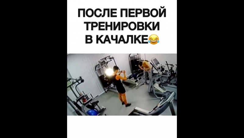Menz_c1ub_1705759046484022306_2915487916.mp4