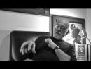 Erhellendes Gespräch mit dem verstorbenen Autor Jürgen Roth Geheime Machtstrukturen