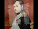 Наполеон Бонапарт: приход к власти, войны и ссылка