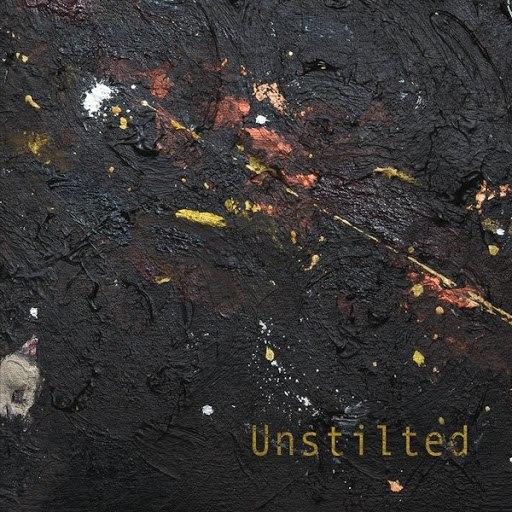 Chen album Unstilted
