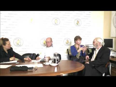 ВАО Народное радио 14 04 2016 6 мин