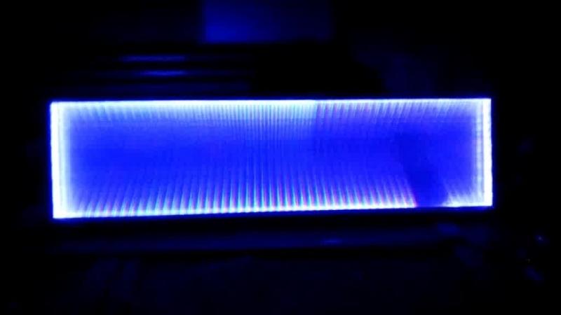 Изготовление светокоробов, любых размеров 79807368712