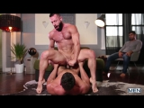 MEN - Look What I Can Do Part 2 - Damien Stone., Eddy Ceetee