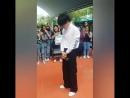 Sotus sotustheseries krist singto thailakorn arthit kongfob