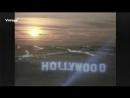 The Doors — L.A. Woman Vintage TV