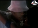LL Cool J - Summer Luv