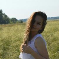 Зарина Киекбаева
