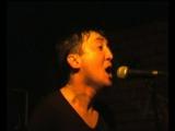Адаптация и Западный Фронт - Концерт в клубе 'Генератор' (Тольятти, 7.03.2006 г.)