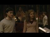 Гарри Поттер и Принц-полукровка за 10 секунд