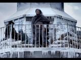 Атлантида / Cold Skin (2017) Русский трейлер
