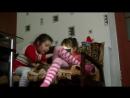 Miss Alina СКРЫТАЯ КАМЕРА что делают дети без взрослых Угадай в какую игру играют