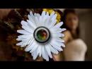 PLUMB - Real Life Fairytale ЖИЗНЬ КАК В СКАЗКЕ Песня из фильма - ИДЕАЛЬНЫЙ МУЖЧИНА 2006 г. ОФИЦИАЛЬНОЕ ВИДЕО