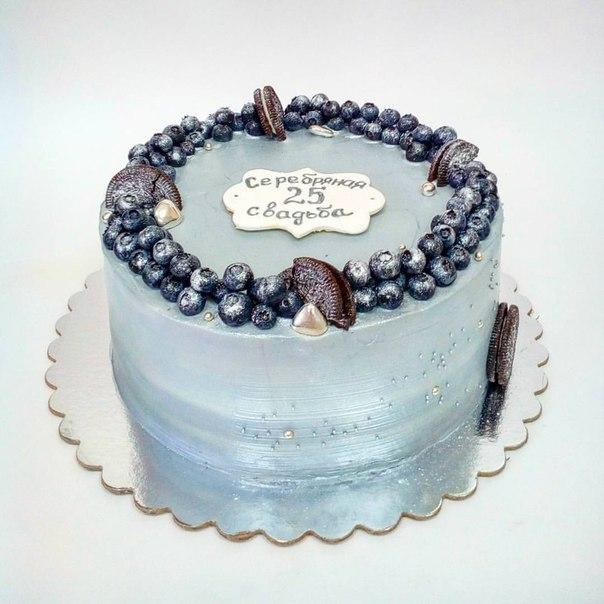 Торт наполеон курск
