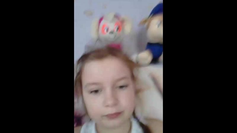 Соня Лопарева - Live