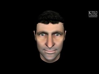 Психотерапевтический аватар.