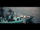 Вся мощь армии России в одном видео.