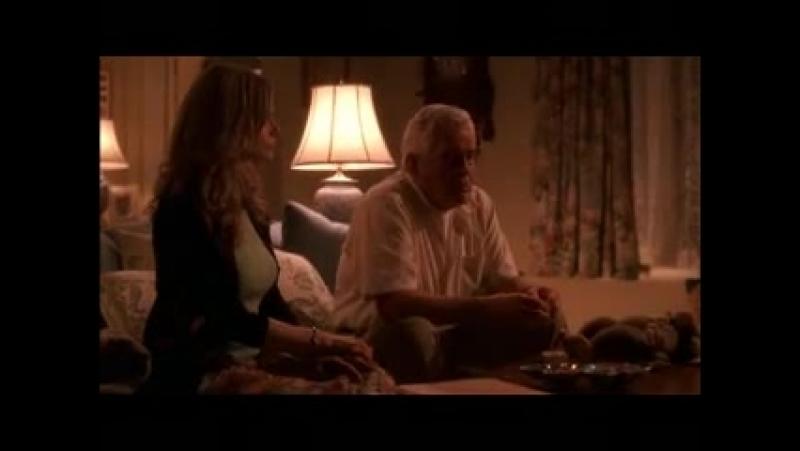 The Closer | Ищейка 2 сезон 5 серия