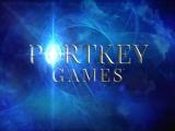 Harry Potter Wizards Unite - Portkey Games