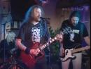 Boroff Band Викинг