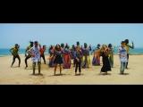 Kids United - Mama Africa (feat. Angélique Kidjo & Angélique Kidjo) • Франция