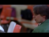 The Big Lebowski - Jesus Quintanas dance2.2 HD