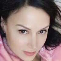 Нелли Козеева