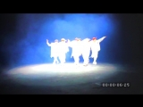 TEASER   21.03.18   Chan @ UNB MUSIC VIDEO SPOILER CILP