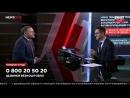 Добкин_ считаю Януковича трусом и предателем, а не преступником 15.12.17