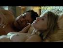 Alice Eve Nude Sex Scene In Crossing Over Movie