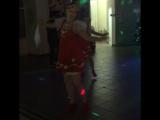 Шоу балет Парадайс