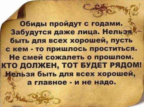 Людмила Федорова | Санкт-Петербург