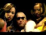 D12 - My Band Моя банда