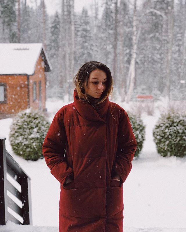 Alexandra Gorohova   Москва