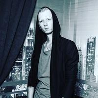 Антон Пеньков
