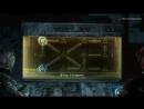 Обзор игры Dead Space 3 (1)