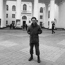 Кирилл Мефодиев фото #31