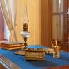 Крымский литературный музей-заповедник