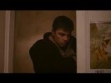 Смысловые Галлюцинации - ЗВЕРЬ 2 (Памяти Алексея Балобанова)