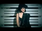 Jenia Lubich - Russian Girl ⁄⁄ Женя Любич - Russian Girl (Official video) clip