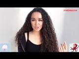 MATRANG - Медуза (cover by Azaliya),красивая милая девушка классно спела кавер,красивый голос,поёмвсети,в медузе осьминог,талант