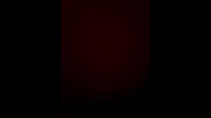 Дурдана Мажитова - Live